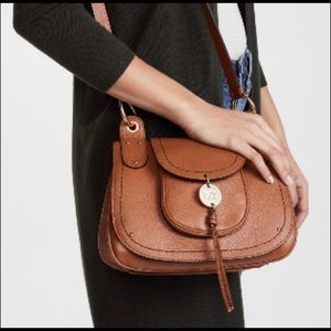 See by Chloe handbag, new without tags!